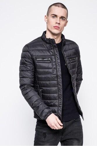 Guess Jeans - Rövid kabát - Glami.hu 315a4cb076