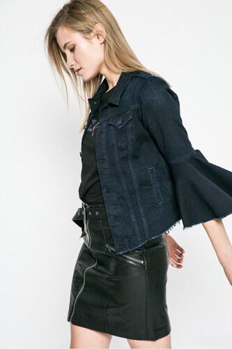 4e3c9bc1b7 Pepe Jeans - Rövid kabát - Glami.hu