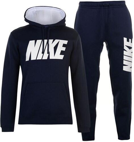 Nike JDI férfi melegítő szett - Glami.hu e872039710
