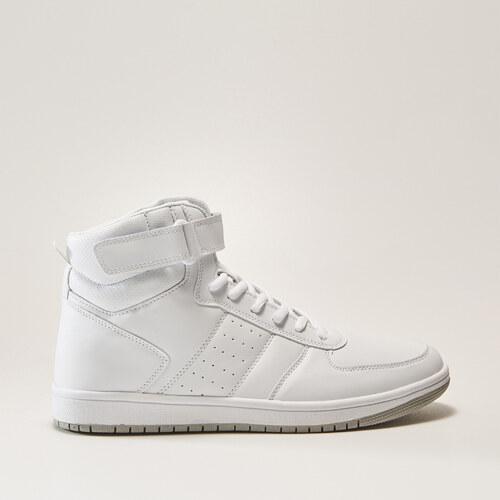 House - Magasszárú sneakers cipő - Fehér - Glami.hu 0c85312929