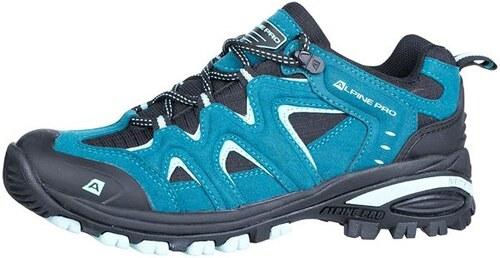 Dámská outdoorová obuv ALPINE PRO MORI - Glami.cz 281d27674ba