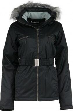 Winter jacket ALPINE PRO DOSOJINA - Glami.hu 2229620186