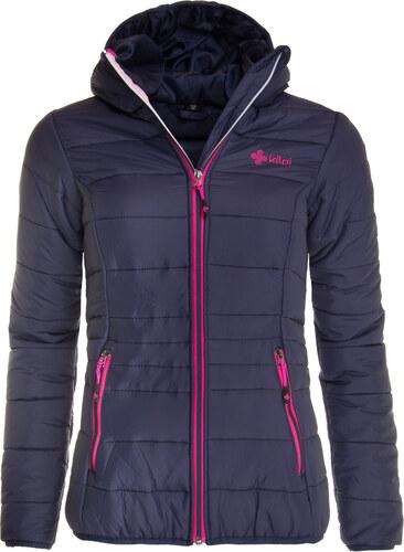 Zimní prošívaná bunda dámská Kilpi GIRONA-WX DBL - Glami.sk 9c15ab5129e