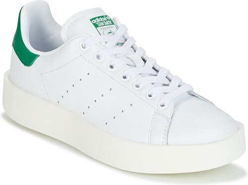 adidas Chaussures STAN SMITH BOLD