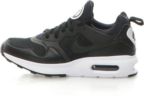 Nike Pantofi sport Air Max Prime - Glami.ro eb0916f9c
