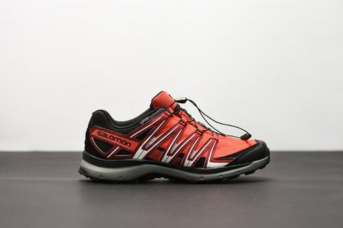 Pánská Treková obuv Salomon XA LITE GTX - Glami.cz 36e10e40b8