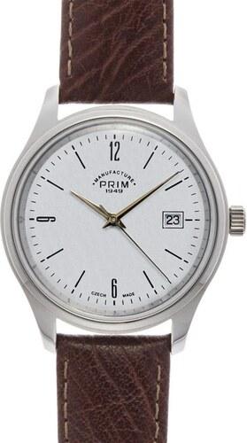 3f74ffacbb5 Pánské hodinky PRIM Linea 40Q 38-797-326-00-1 - Glami.cz