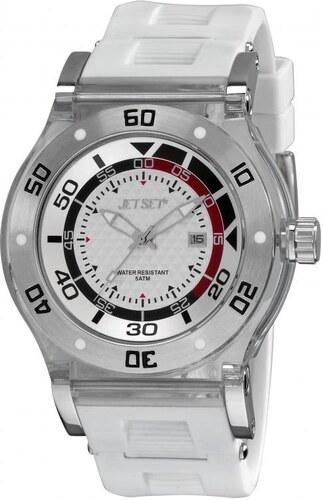 Pánské hodinky JET SET Rimini J61153-131 - Glami.cz 565c6c0ce9
