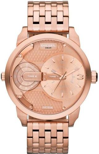 a580433e5dfc Pánské hodinky DIESEL DZ7318 - Glami.cz