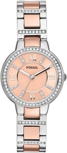 Dámské hodinky FOSSIL ES3405 - Glami.cz 4acdb332784