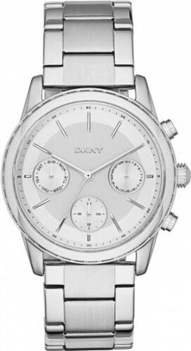 3992542a812 Dámské hodinky DKNY NY2364 - Glami.cz