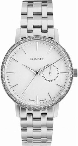 Dámské hodinky GANT Park Hill II Mid Stones W109218 - Glami.cz 32a59d61471