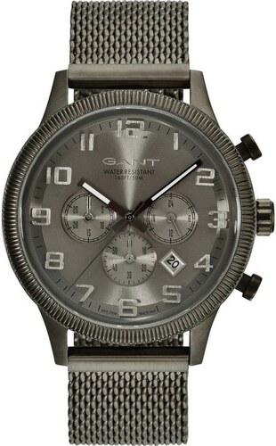 b05337e58 Pánské hodinky GANT Lexington GT010003 - Glami.cz
