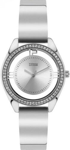 2656f21ed4e Dámské hodinky STORM Mini Pizaz 47256 S - Glami.cz