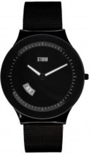 5daadfeb999 Pánské hodinky STORM Sotec Slate 47075 SL - Glami.cz