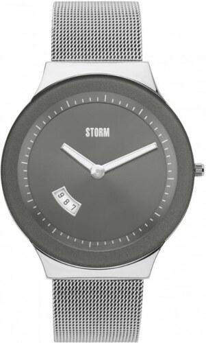 Pánské hodinky STORM Sotec Grey 47075 GY f2f2fae97e