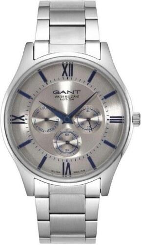 60b482c1080 Pánské hodinky GANT Durham GT001003 - Glami.cz