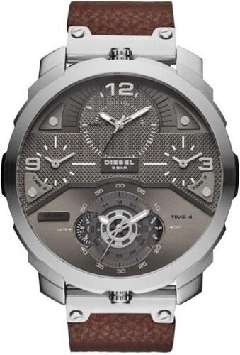 Pánské hodinky DIESEL DZ7360 - Glami.cz 1a45f7cb4d