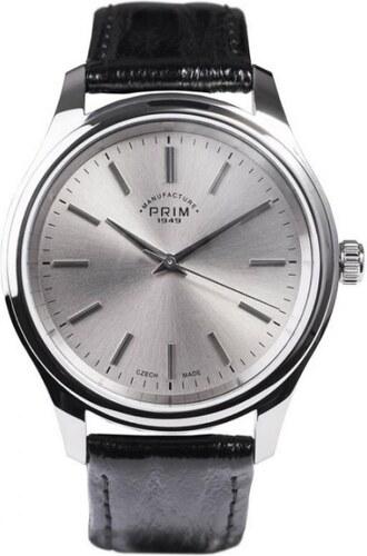 Pánské hodinky PRIM Klasik 40 Q 39-906-326-00-1 - Glami.cz 995fe0151c