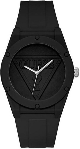 Dámské hodinky GUESS Retro Pop W0979L2 - Glami.cz cbab34393d1