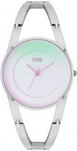 6eb9e8b80db Dámské hodinky STORM Odesa Ice 47381 ICE - Glami.cz