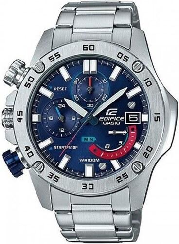 Pánské hodinky CASIO Edifice EFR-558D-2A - Glami.cz 3b108ec7942
