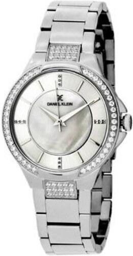 e532adfe5b Dámské hodinky DANIEL KLEIN D DK11388-3 - Glami.cz
