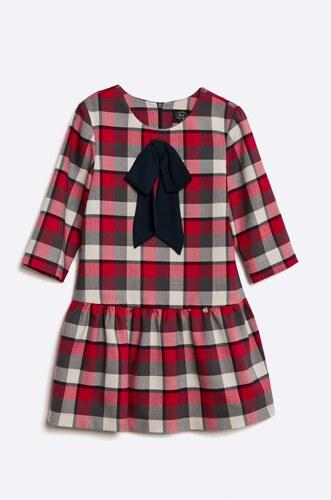 Sly - Dětské šaty 128-152 cm - Glami.cz 2657653579