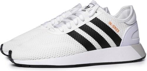adidas Originals Tenisky N 5923 W White - Glami.cz c6bf312b44