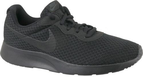 Nike ŠPORTOVÉ obuv Tanjun (812654-001) - Glami.cz 8c4cce3ce8