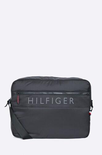 Tommy Hilfiger - Táska - Glami.hu 98fade3f67
