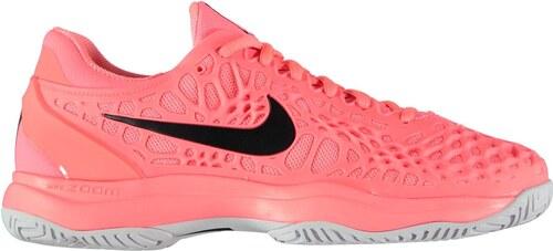 2690970e34f9 Pánska tenisová obuv Nike Air Zoom Cage 3 Hard Court Mens Tennis Shoes