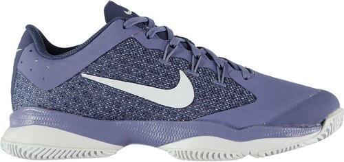 Dámska tenisová obuv Nike Air Zoom Ultra Ladies Tennis Shoes - Glami.sk 517f823b06