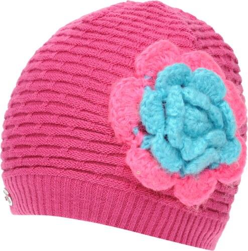 33a3d202061 Spyder Bitsy Rosie Hat Infant Girls - Glami.sk