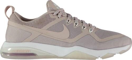 Dámske športové tenisky Nike Air Zoom Fitness Trainers Ladies - Glami.sk 7922d81edb