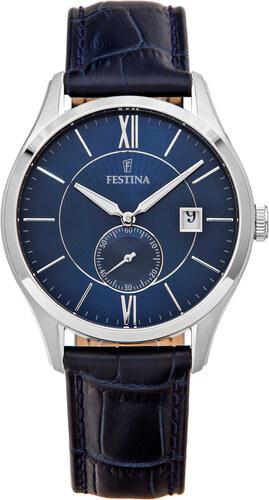 76ee5658611 Pánské hodinky Festina 16872 3 - Glami.cz