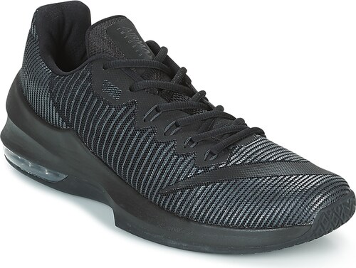 365688da05 Nike Basketbalová obuv AIR MAX INFURIATE 2 LOW Nike - Glami.sk