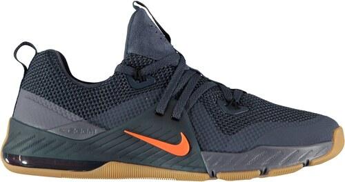 Pánske tenisky Nike Zoom Train Command Mens Training Shoes - Glami.sk 60e9aeee2bc