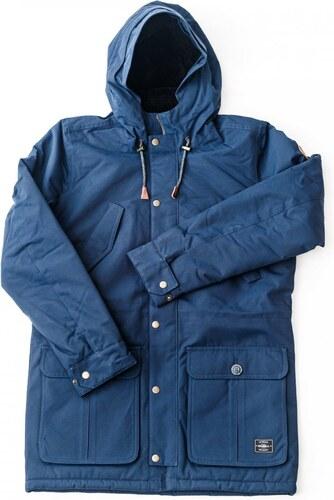 Oneill férfi Téli kabát és dzseki - Glami.hu f02fd3ade2