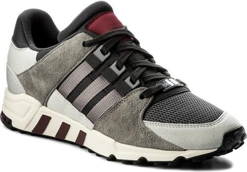 online store 73c70 2e8e6 Cipő adidas - Eqt Support Rf CQ2420 CarbonCarbonGretwo