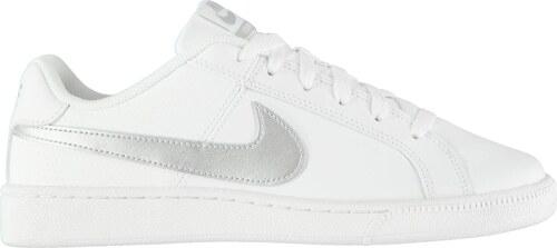 2b4ce58244 Dámske halovky Nike Court Royale Ladies Trainers - Glami.sk