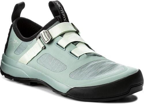 9e2aaa1434 Trekingová obuv ARC TERYX - Arakys W 069658-353565 G0 Freezing Fog Dewdrop