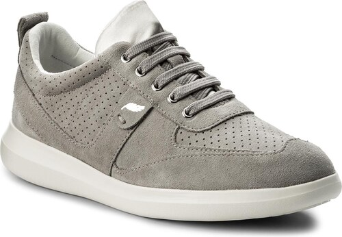C1010 Sneakers D Lt Geox Grey ro Glami C D828gc 00022 Gomesia RjL534A