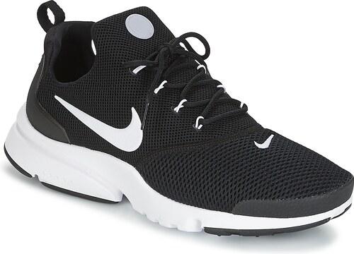 5aea11dbc5ac Nike Nízke tenisky PRESTO FLY Nike - Glami.sk