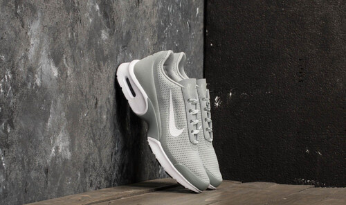 new concept c185d 5ade4 Nike Wmns Air Max Jewell Light Pumice  White-Black