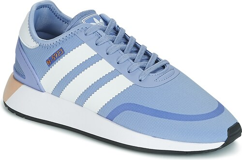 adidas Nízke tenisky INIKI RUNNER CLS W adidas - Glami.sk 462a90978f3