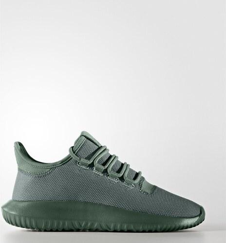 adidas chaussures enfant chaussure tubular shadow. Black Bedroom Furniture Sets. Home Design Ideas