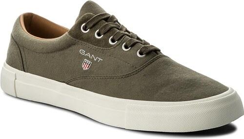 2174c01f78a Gant Hero 16638414 - Glami.cz