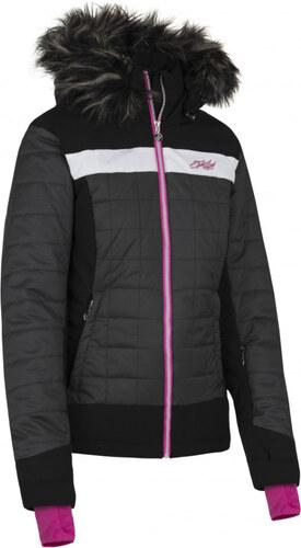 KILPI Dámska lyžiarska bunda LEDA-W HL0003KIGRY - Glami.sk af2993c9ecc