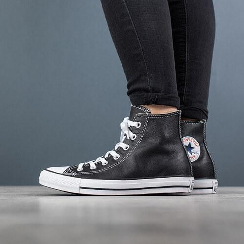 Converse Chuck Taylor All Star női cipő 132170C - Glami.hu 402fa54e3e